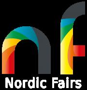 Nordic Fairs